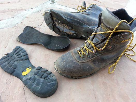 bootssmall