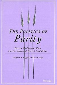 The Politics of Purity